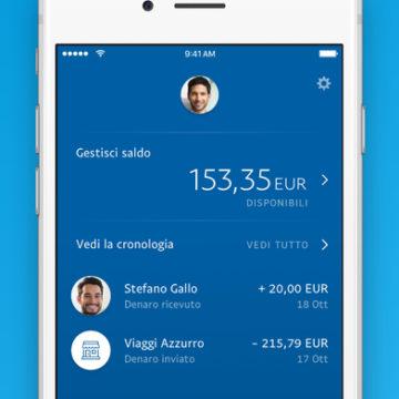 paypal-app-ios-1