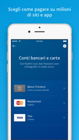 paypal e siri app-ios-4