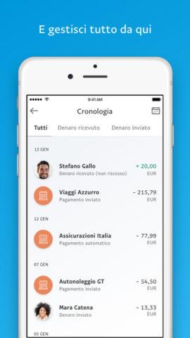 paypal-app-ios-5