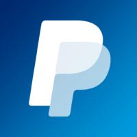 paypal-app-ios-icon-1000