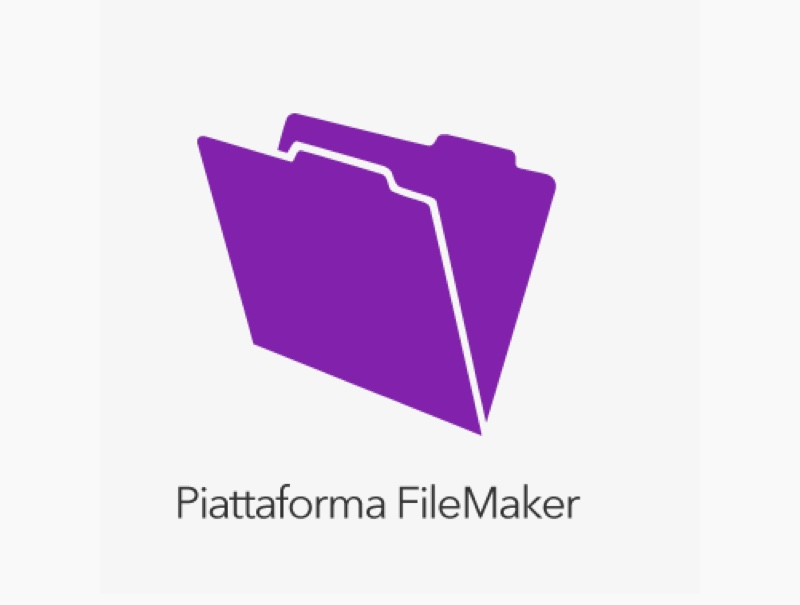 piattaforma-filemaker-espero-icon-800