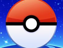 Pokémon Go: indizi sulla compatibilità tra iPhone e 3DS in Pokémon Sole e Luna