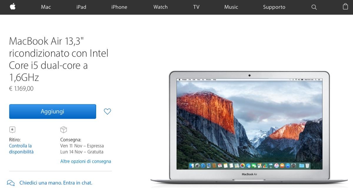 portatili-ricondizionati-apple-1200