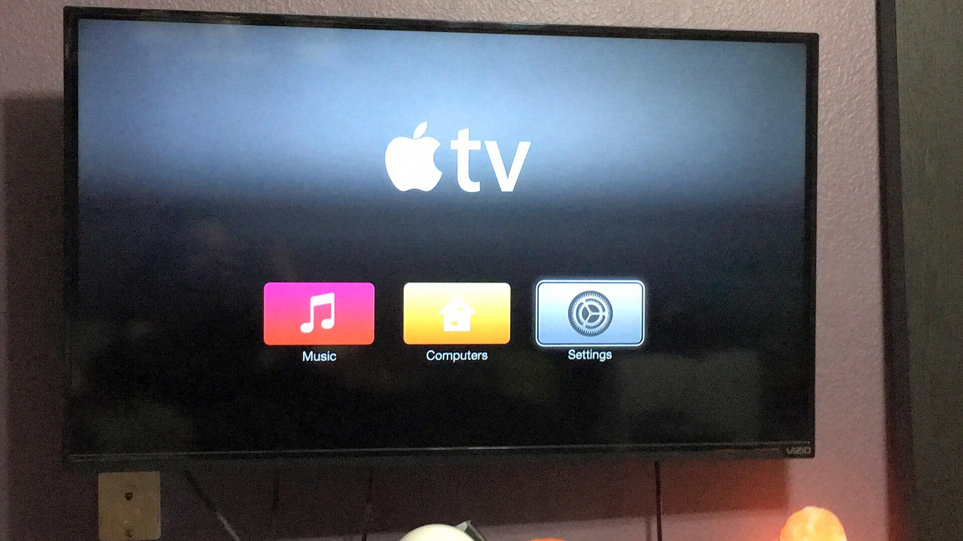problemi-per-apple-tv