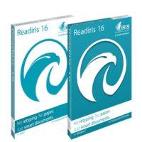 readiris-16-3