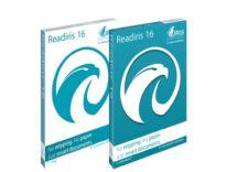 Stop a carta e documenti cifrati: con Readiris 16 solo documenti intelligenti