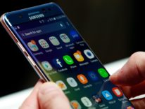 Se esplodi ti cancello, Samsung sta già lavorando a Galaxy Note 8
