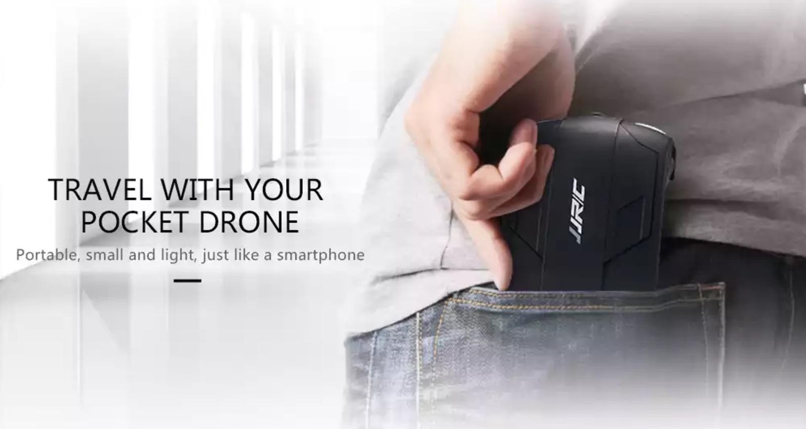 selfie-drone-3