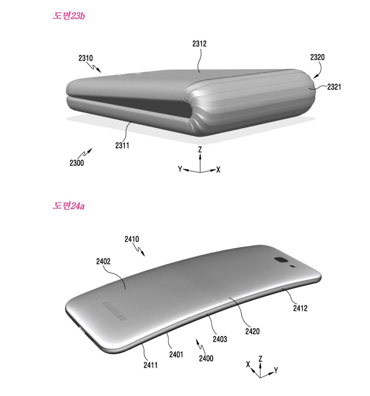 smartphone-conchiglia-3