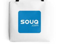 Amazon completa l'acquisizione di Souq, il colosso e-commerce del Medio Oriente