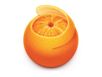 Squash 2, ottimizza e riduce il peso delle immagini Jpeg: sconto del 60%