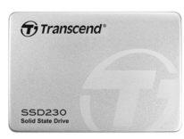 Transcend, nuovi SSD col turbo grazie alla tecnologia 3D NAND Flash