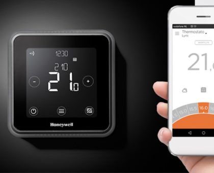 termostatismart