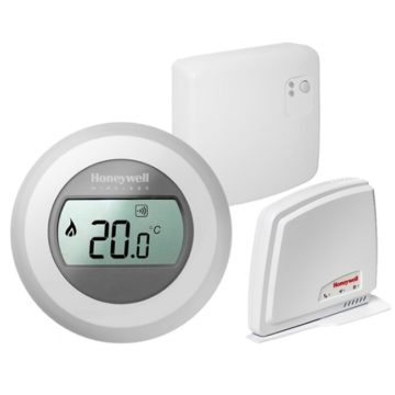 termostato-wifi-round-connected-honeywell-1