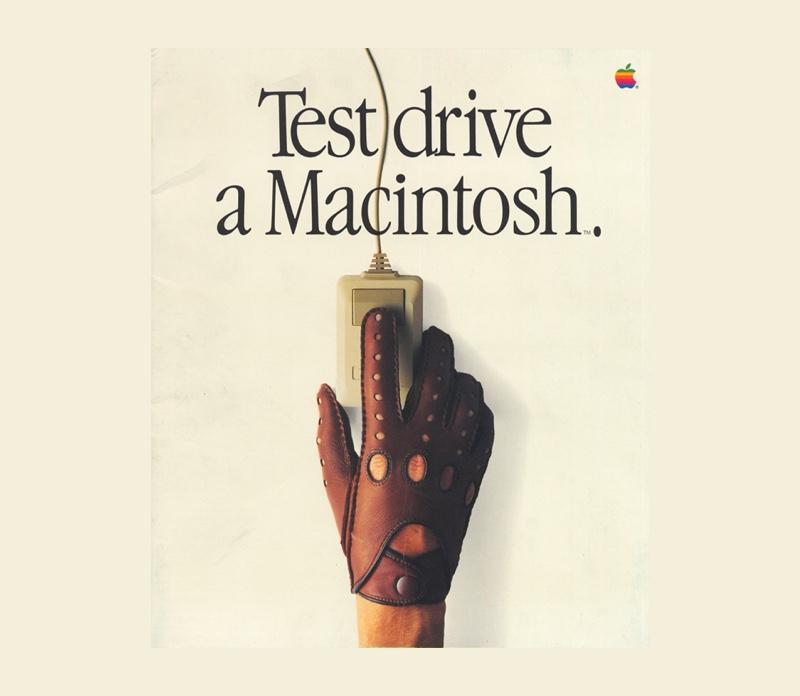 test-drive-macintosh-icon-800-ok
