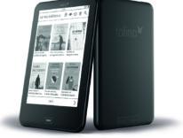 """Tolino Vision 4 HD, il nuovo ebook reader """"open"""" è disponibile su IBS.it"""