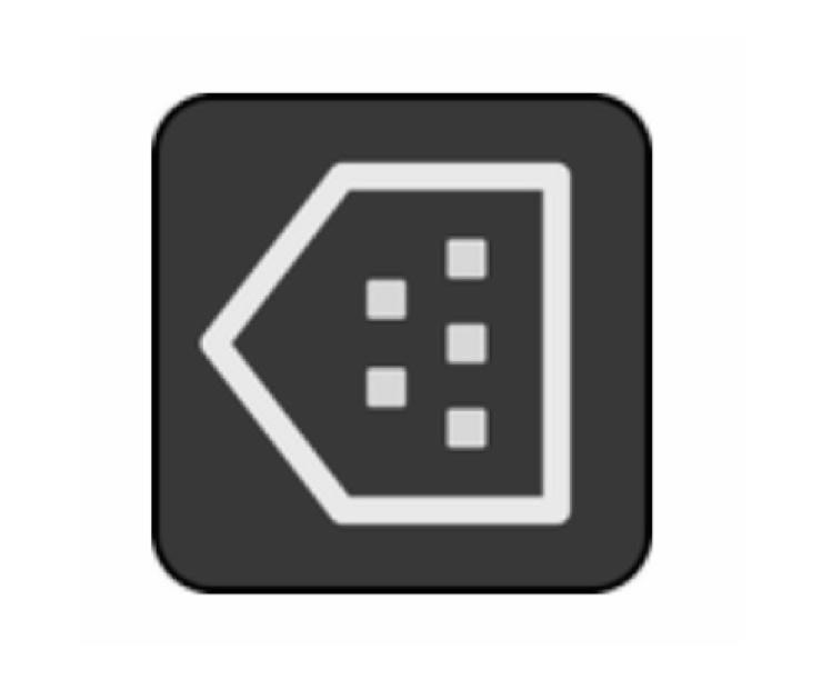 touche icon-700