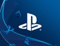 Sony porterà 6 giochi Playstation su iPhone e iPad nel 2017