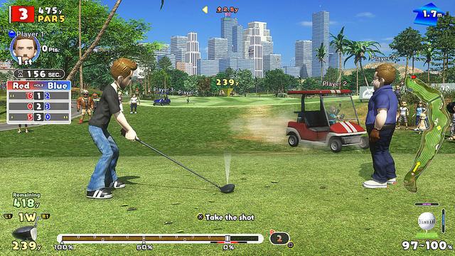 giochi Playstation su iOS