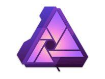 Affinity Photo 1.5 ora disponibile anche per Windows