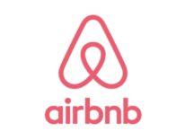Airbnb non sarà più solo low cost, in arrivo anche il servizio premium