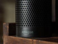 """Alexa come """"testimone"""" di omicidio, Amazon rifiuta di fornire informazioni"""