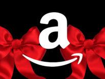 Amazon ha spedito 1 miliardo di prodotti a Natale, consegna record in 10 minuti a Milano