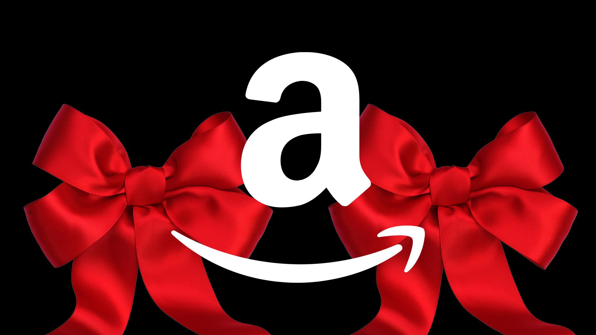 Amazon 1 miliardo