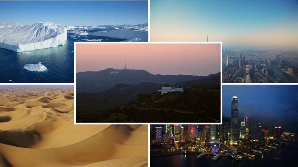 apple-tv-new-aerial-screen-saver-cities