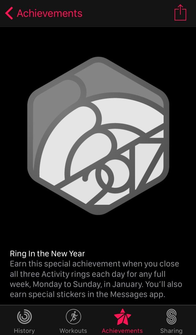 medaglia Apple Watch medaglia