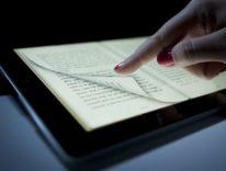 Ebook come i libri: l'Europa taglia l'Iva dal 22 al 4 per cento