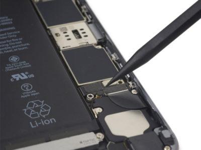 iphone6sbatteria740
