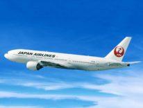 Japan Airlines userà iPad e iPhone per la manutenzione dei suoi aerei