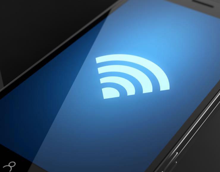 come fare a sapere se qualcuno ruba la rete wi-fi