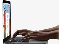 Consumer Reports risponde ad Apple «Rifaremo i test di autonomia MacBook Pro 2016»