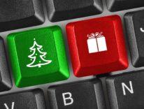 Natale Hi-Tech, tutte le idee-regalo di Macitynet per il last minute