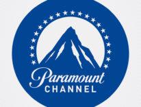 Con l'app Paramount Channel Italia film e serie TV si vedono in streaming su iOS