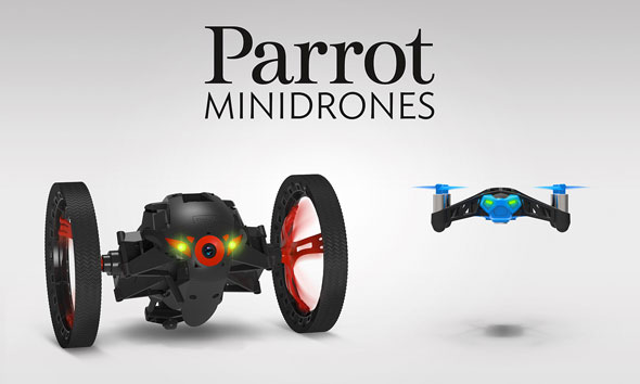 parrot-minidrones-south-africa-1
