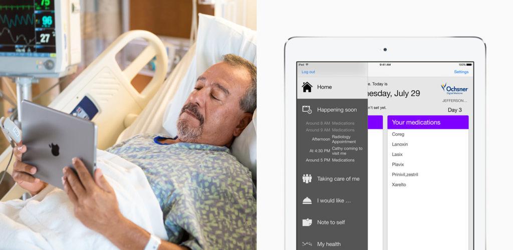 paziente2hospital_bedside_large