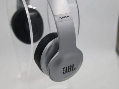 Platinum JBL Everest Elite 700