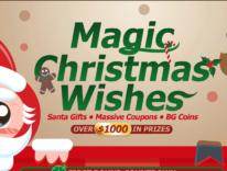 Tanti sconti natalizi per Banggood, le migliori offerte smartphone, convertibili e droni