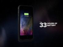 Mophie Juice Pack Air per iPhone 7 e 7 Plus mettono la ricarica wireless su iPhone