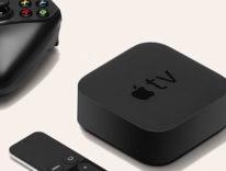 I 10 migliori accessori per Apple TV
