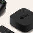 accessori apple TV