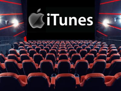 suply-and-demand-movie-theater-seats-jpg