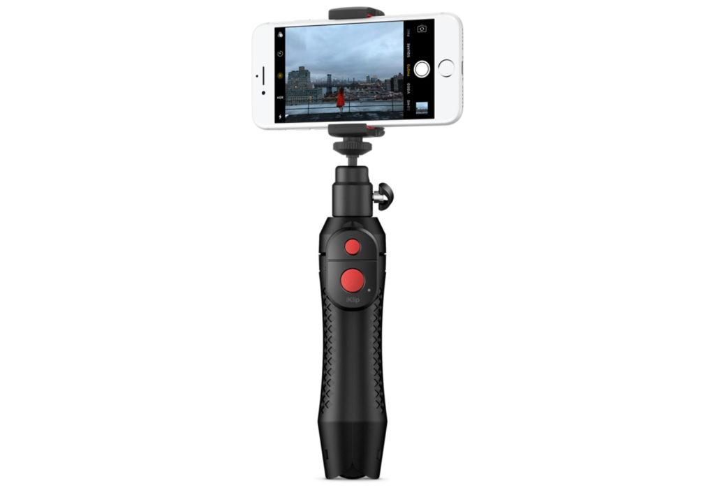 supporto-multifunzione-per-videocamera-iklip-grip-pro-di-ik-multimedia