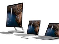 Microsoft «MacBook Pro è una delusione», boom di utenti che passano a Surface