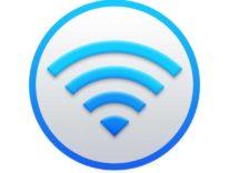 Apple aggiorna le basi AirPort, rilasciati Firmware Update 7.7.8 e 7.6.8