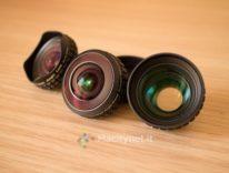 iPhone nuovo? 5 lenti per fare foto migliori e creative