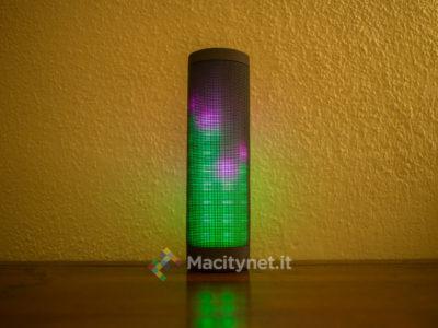 Aosder Fantasy LED Lamp